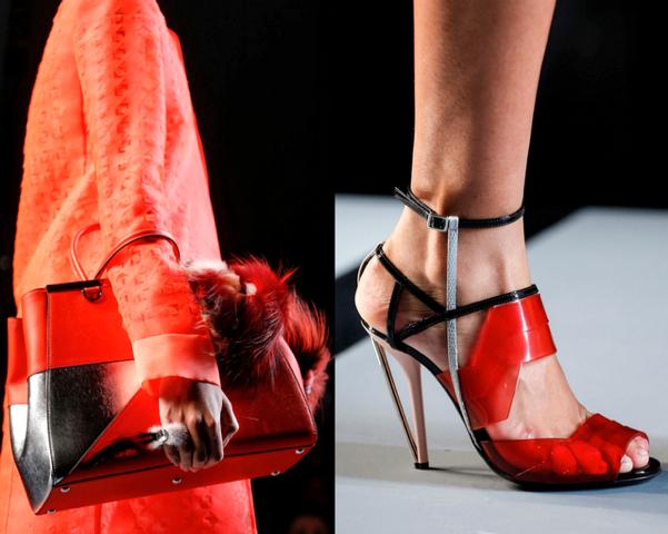 Fendi2-Los-Mejores-Bolsos-y-Zapatos-Primavera-Verano2014-Milan-Fashion-Week-godustyle