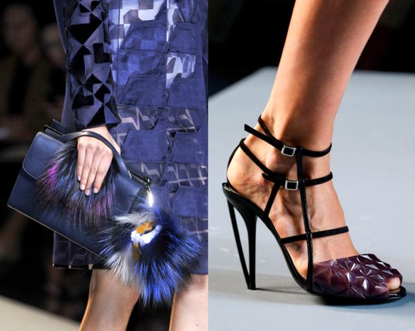 Fendi7-Los-Mejores-Bolsos-y-Zapatos-Primavera-Verano2014-Milan-Fashion-Week-godustyle