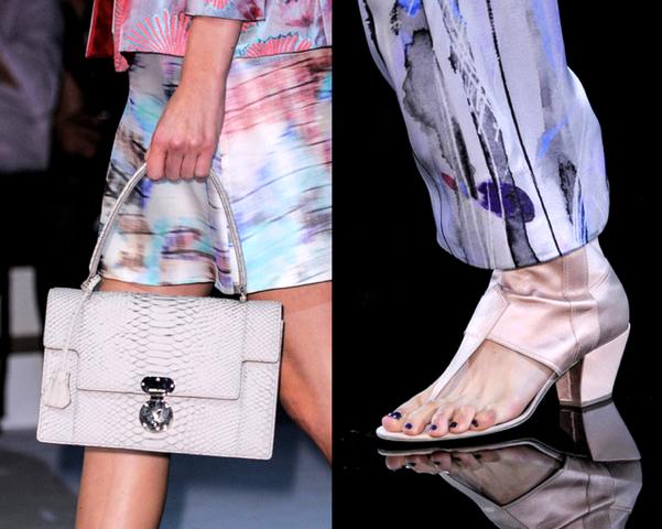 Giorgio-Armani-Los-Mejores-Bolsos-y-Zapatos-Primavera-Verano2014-Milan-Fashion-Week-godustyle