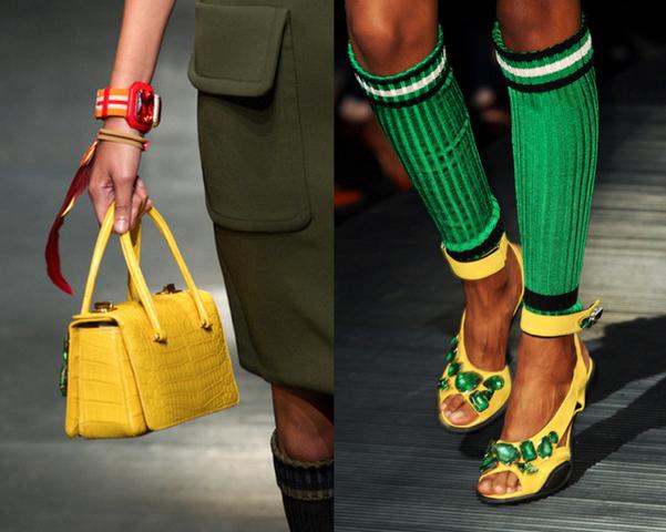 Prada-Los-Mejores-Bolsos-y-Zapatos-Primavera-Verano2014-Milan-Fashion-Week-godustyle
