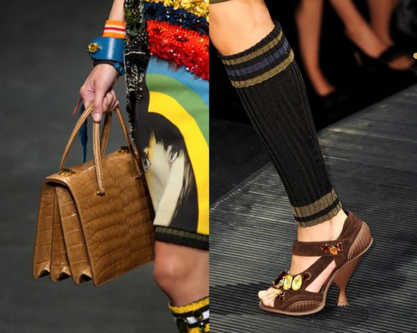 Prada3-Los-Mejores-Bolsos-y-Zapatos-Primavera-Verano2014-Milan-Fashion-Week-godustyle