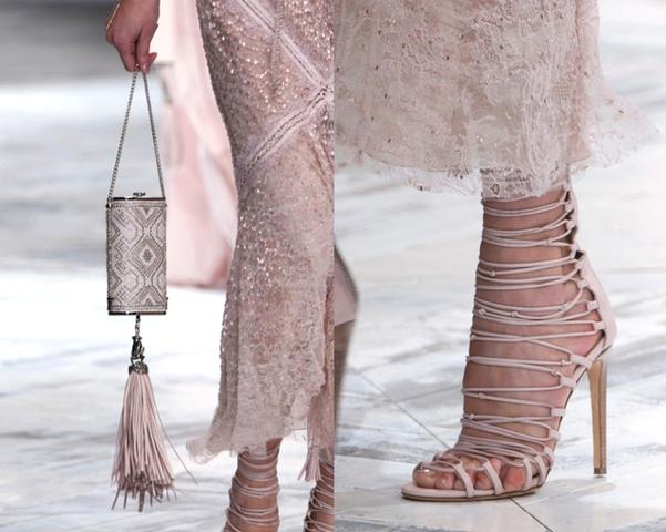 Roberto-Cavalli5-Los-Mejores-Bolsos-y-Zapatos-Primavera-Verano2014-Milan-Fashion-Week-godustyle