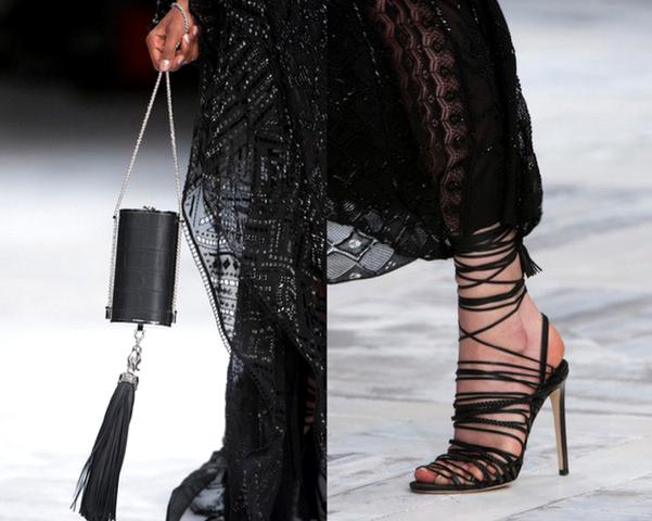 Roberto-Cavalli6-Los-Mejores-Bolsos-y-Zapatos-Primavera-Verano2014-Milan-Fashion-Week-godustyle