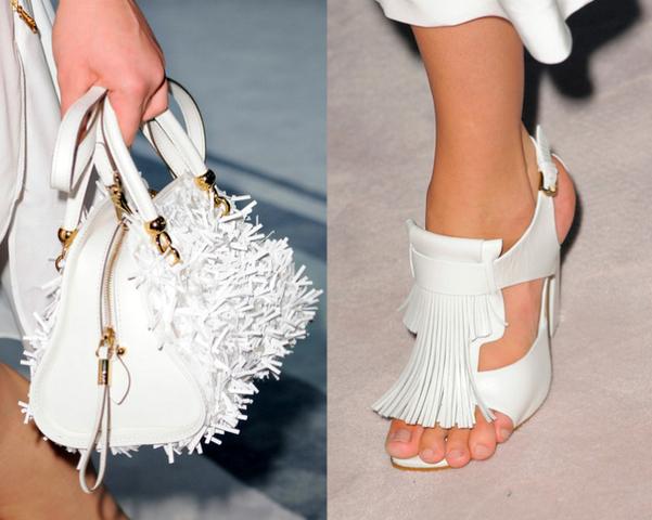 Tods-Los-Mejores-Bolsos-y-Zapatos-Primavera-Verano2014-Milan-Fashion-Week-godustyle