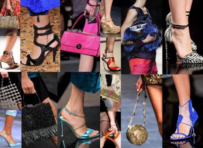 Top-Mejores-Bolsos – y-Zapatos-Primavera-Verano2014-Milan-Fashion-Week-godustyle