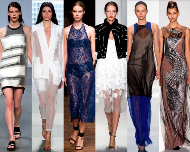 Transparencias-10-Tendencias-resumen-de-la-New-York-Fashion-Week-Primavera-Verano2014-godustyle