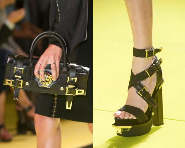 Versace-Los-Mejores-Bolsos-y-Zapatos-Primavera-Verano2014-Milan-Fashion-Week-godustyle