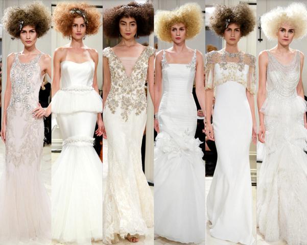 Badgley-Mischka-Novias-Colección-Otoño-Invierno2014-2015-New-York-Bridal-Week-godustyle