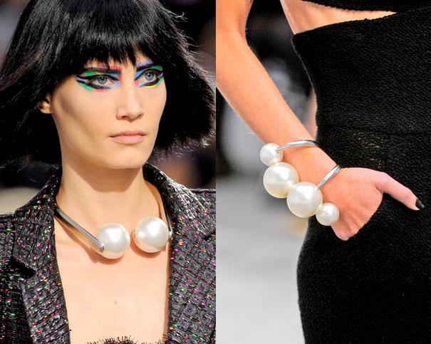 Chanel-Las-Joyas-que-crean-Tendencia-para-la-Primavera-Verano2014-godustyle