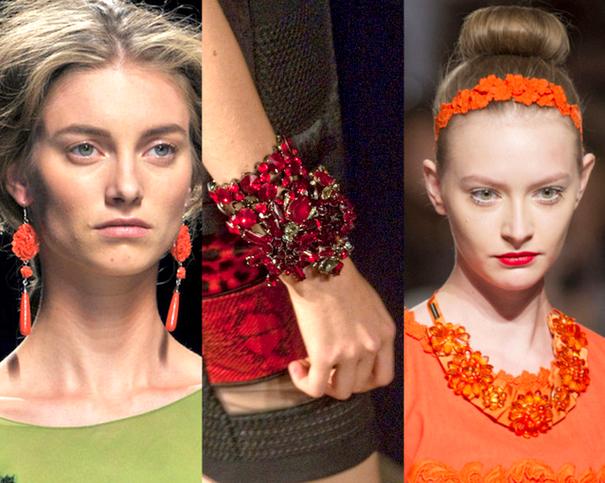 Diseñadores-Las-Joyas-que-crean-Tendencia-para-la-Primavera-Verano2014-godustyle