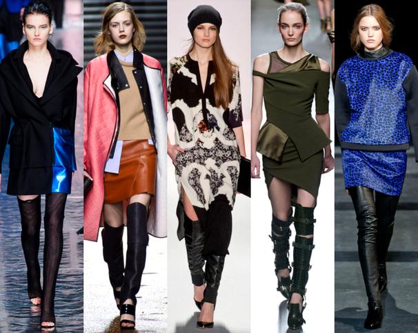 Diseñadores-Thigh-High-Boots-las-Botas-de-Caña-Alta-que-todas-calzan-godustyle