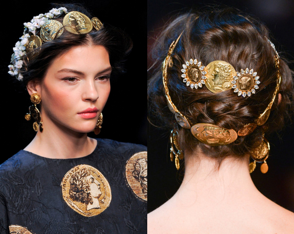 Dolce-Gabbana2-Las-Joyas-que-crean-Tendencia-para-la-Primavera-Verano2014-godustyle