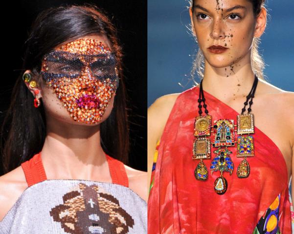 Fusión-Tribal2-Top-10-Tendencias-Paris-Fashion-Week-Primavera-Verano2014-godustyle
