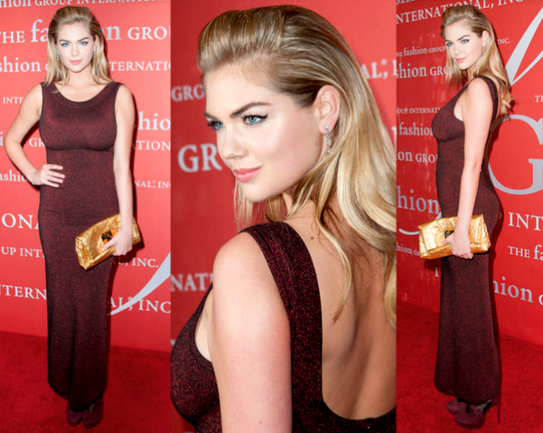 Kate-Upton-Las-Mejor-Vestidas-de-la-30th-Night-Of-Stars-Gala-godustyle