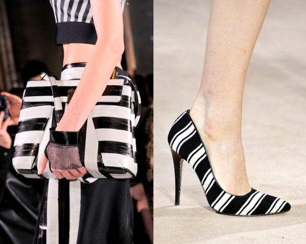 Líneas2-Deluxe-Top-10-Tendencias-Paris-Fashion-Week-Primavera-Verano2014-godustyle