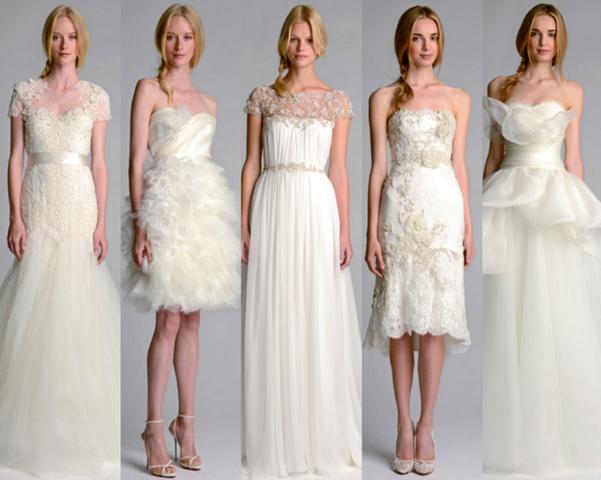 Marchesa-Novias-Colección-Otoño-Invierno2014-2015-New-York-Bridal-Week-godustyle
