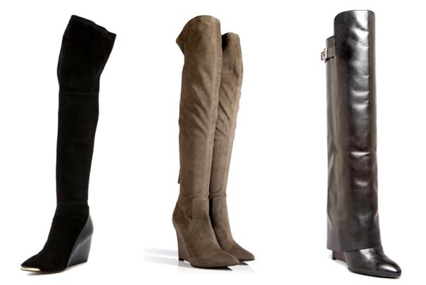 Shopping4-Thigh-High-Boots-las-Botas-de-Caña-Alta-que-todas-calzan-godustyle