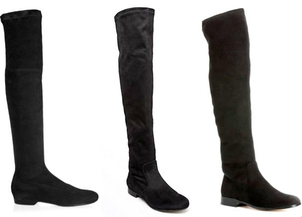 Shopping8-Thigh-High-Boots-las-Botas-de-Caña-Alta-que-todas-calzan-godustyle