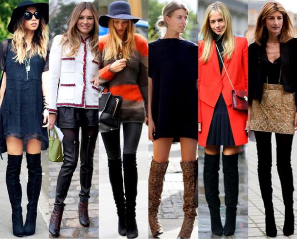 Streetstyle-Thigh-High-Boots-las-Botas-de-Caña-Alta-que-todas-calzan-godustyle