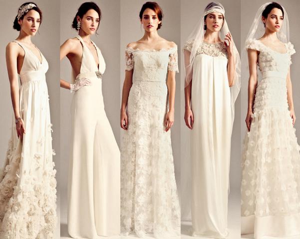 Temperley-Novias-Colección-Otoño-Invierno2014-2015-New-York-Bridal-Week-godustyle