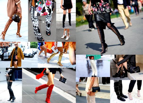 Thigh-High-Boots-las-Botas-de-Caña-Alta-que-todas-calzan-Shopping-Tendencias-godustyle