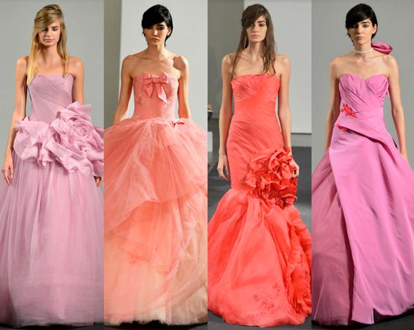 Vera-Wang-Novias-Colección3-Otoño-Invierno2014-2015-New-York-Bridal-Week-godustyle