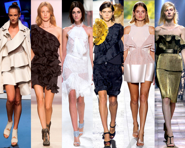 Volantes-Arriba-Top-10-Tendencias-Paris-Fashion-Week-Primavera-Verano2014-godustyle