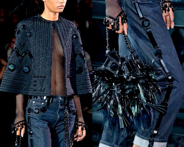 Louis-Vuitton-Tendencias-Denim-Primavera-Verano2014-godustyle