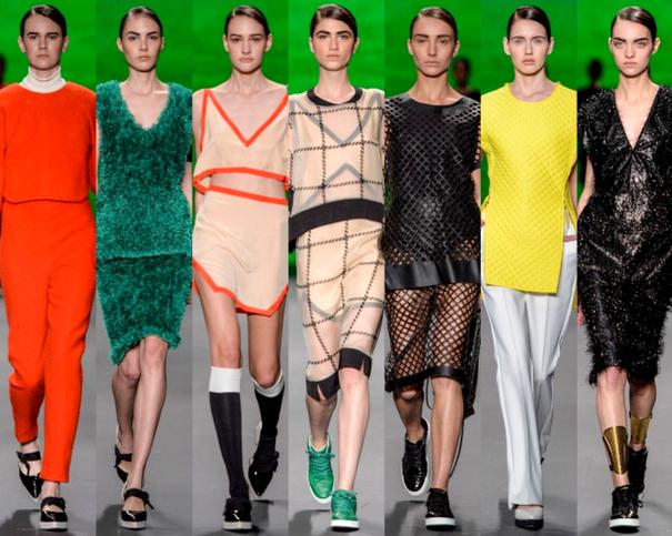 Osklen-Lo-Mejor-de-Sao-Paulo-Fashion-Week-Otoño-Invierno2014-2015-godustyle