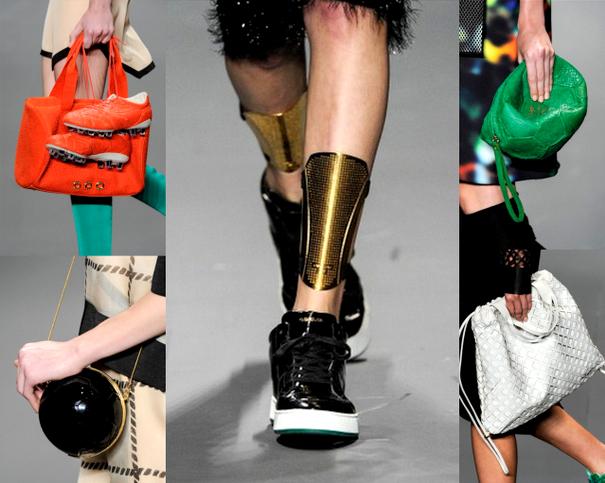 Osklen2-Lo-Mejor-de-Sao-Paulo-Fashion-Week-Otoño-Invierno2014-2015-godustyle
