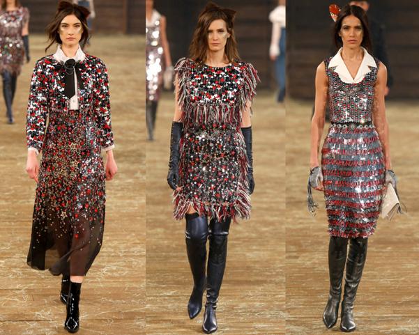 Chanel-Pre-Fall-2014-Paris-Dallas-Colección18-godustyle