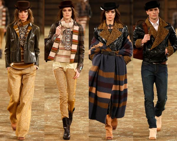 Chanel-Pre-Fall-2014-Paris-Dallas-Colección2-godustyle