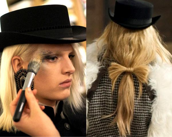 Chanel-Pre-Fall-2014-Paris-Dallas-Colección41-godustyle