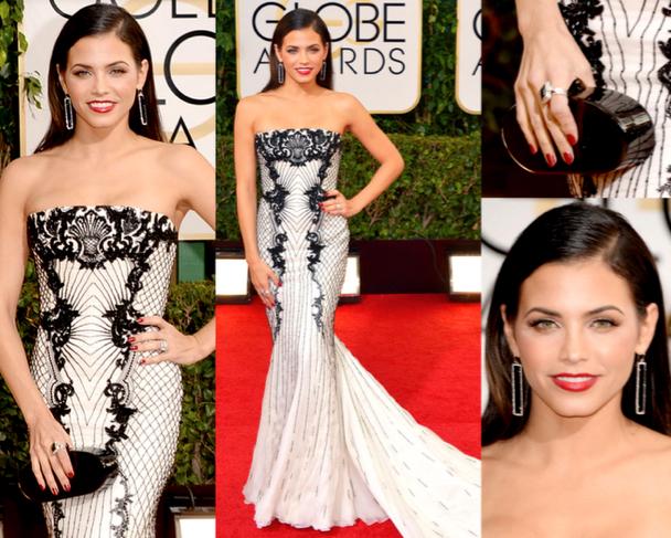 Jenna-Dewan-Tatum-Las-Mejor-Vestidas-de-los-Golden-Globe-Awards-2014-godustyle