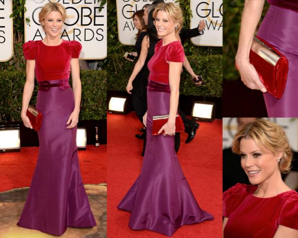 Julie-Bowen-Las-Mejor-Vestidas-de-los-Golden-Globe-Awards-2014-godustyle