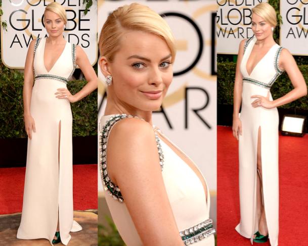 Margot-Robbie-Las-Mejor-Vestidas-de-los-Golden-Globe-Awards-2014-godustyle