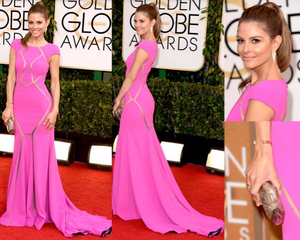 Maria-Menounos-Las-Mejor-Vestidas-de-los-Golden-Globe-Awards-2014-godustyle
