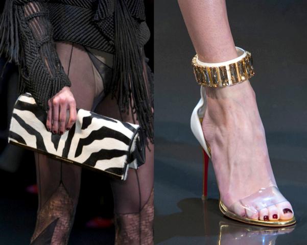 Alexandre-Vauthier3-Haute-Couture-Primavera-Verano2014-godustyle