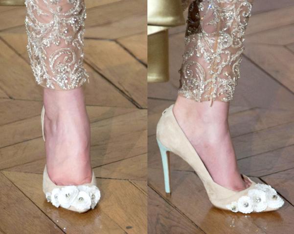 Alexis-Mabille3-Haute-Couture-Primavera-Verano2014-godustyle
