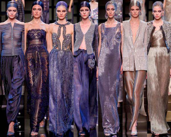 Armani-Prive-Haute-Couture-Primavera-Verano2014-godustyle