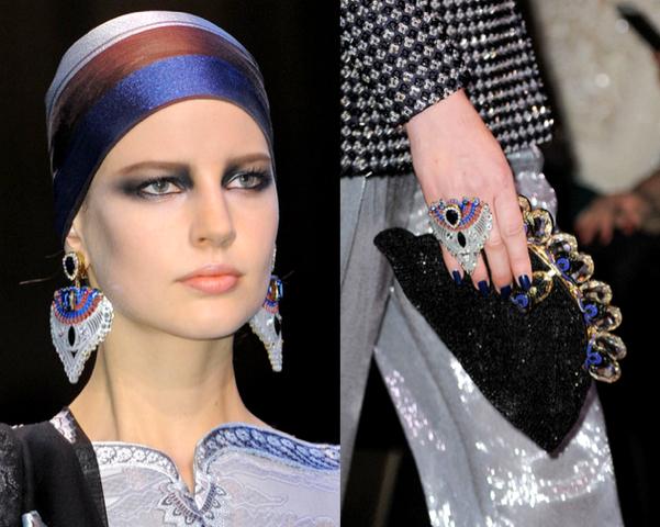 Armani-Prive2-Haute-Couture-Primavera-Verano2014-godustyle