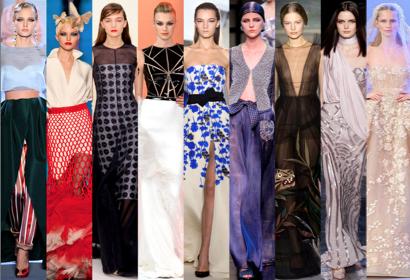 Lo-Mejor-de-la-Haute-Couture-Primavera-Verano2014-godustyle