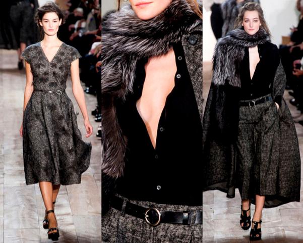 Michael-Kors-Otoño-Invierno2014-2015-Colección20-New-York-Fashion-Week-godustyle