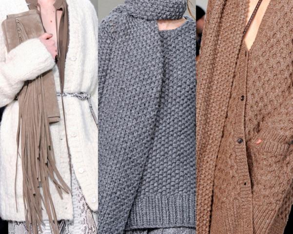 Michael-Kors-Otoño-Invierno2014-2015-Colección26-New-York-Fashion-Week-godustyle