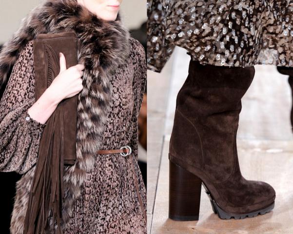 Michael-Kors-Otoño-Invierno2014-2015-Colección36-New-York-Fashion-Week-godustyle