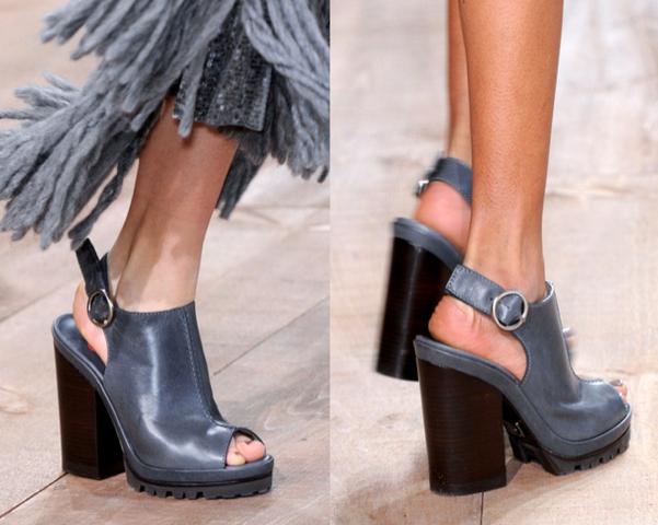 Michael-Kors-Otoño-Invierno2014-2015-Colección37-New-York-Fashion-Week-godustyle