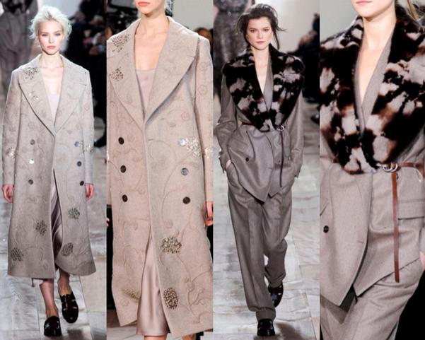 Michael-Kors-Otoño-Invierno2014-2015-Colección9-New-York-Fashion-Week-godustyle
