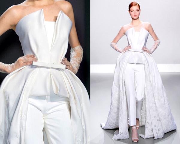 Ralph-Russo-Haute-Couture-Primavera-Verano2014-Colección12-godustyle