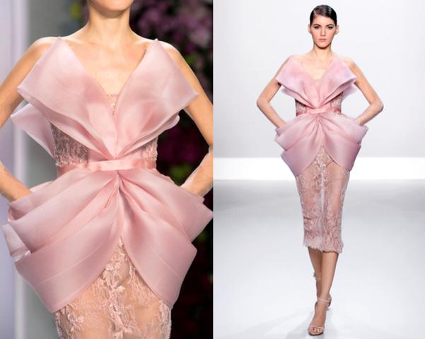 Ralph-Russo-Haute-Couture-Primavera-Verano2014-Colección25-godustyle