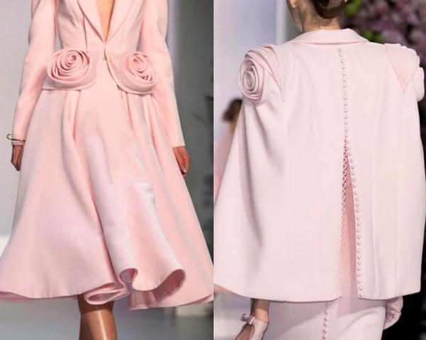 Ralph-Russo-Haute-Couture-Primavera-Verano2014-Colección30-godustyle